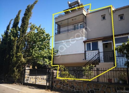 Bülent ATEŞCİ'den Yalı Mah.121 Sokakta Bitişik Nizam Müstakil Ev