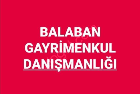 Seyhan Reşatbey'de Satılık Kurumsal / Devlet - Logo