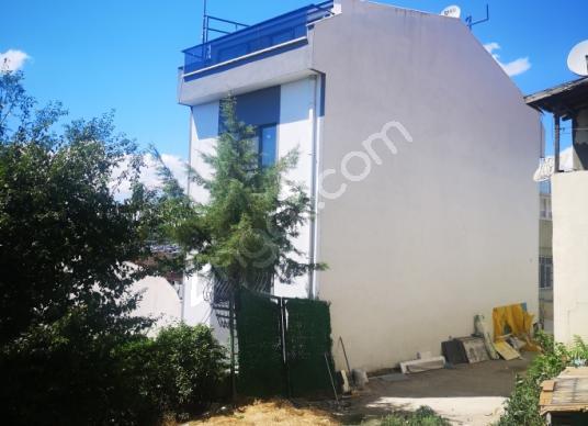 Beşiktaş Ortaköy'de Kiralık komple bina