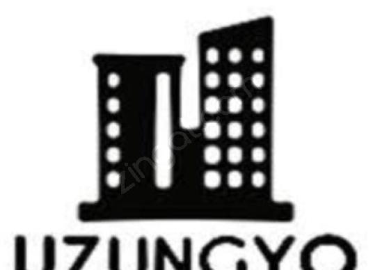 YATIRIMA UYGUNDUR - Logo