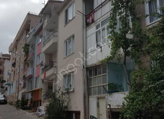 NETİCE GRUP GAYRİMENKULDEN MUDANYA DA 5 KATLI KOMPLE BİNA