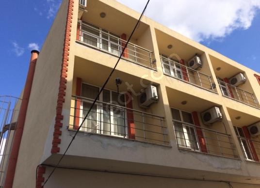 Silivri Gümüşyaka'da Satılık Otel