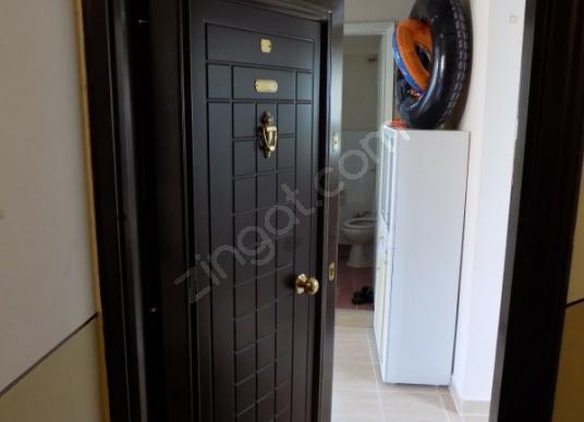 Gemlik K.kumla Feyza Emlak.tan satılık daire