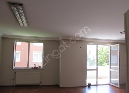 Bakırköy Kiralık 3+1 220 m2 konut + iş yerine uygun ters dublex