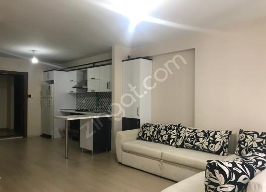 Green Pine Residence Fırsat 100 m2 Lüks Yüksek kat 2+1
