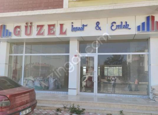 Suluova Bir Eylül'de Satılık Dükkan / Mağaza