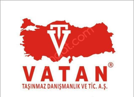 Şişli Kurtuluşta Devren Kiralık Pastane ve İmalathanesi - Logo