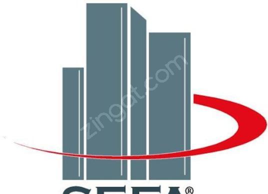 İst. Güneşli Mevki Ana Arter Üstü 23000 M2 Kupon Kiralık Plaza - Logo