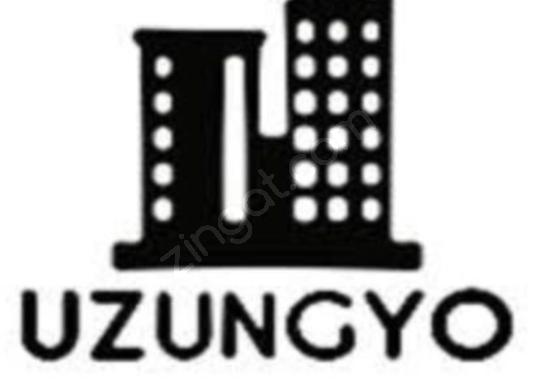 Çorlu Kazımiye'de Satılık Daire - Logo