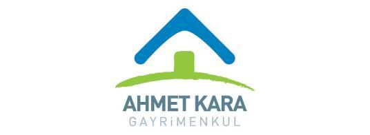 TAŞ BİNA ARTUR'A KOMŞU 220 m2 - Logo