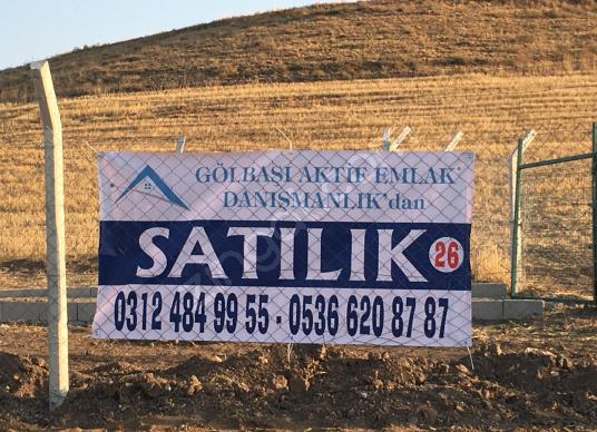 HACILAR MAHALLESİNDE YOLA CEPHE 237 m2 TEK TAPU