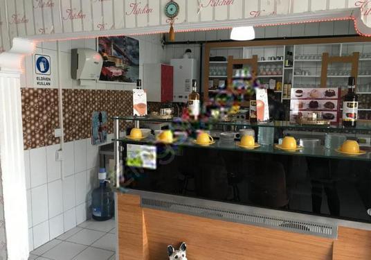 DEVREN KİRALIK YAĞMUR CAFE