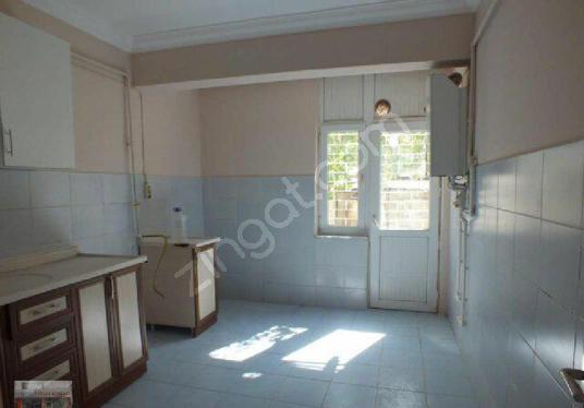 Karaman Külhan Mahallesi 120 M2 2+1 Satılık Yüksek Giriş - Oda