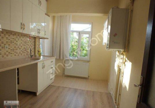 Karaman Cumhuriyet Mahallesi 2 Katlı Satılık Müstakil Ev - Mutfak