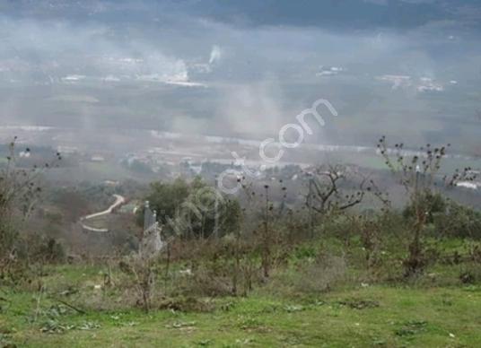 KW Bahça'dan Pamukova'da %40 İmarlı 681 M2 Arsa, Doğa Manzaralı