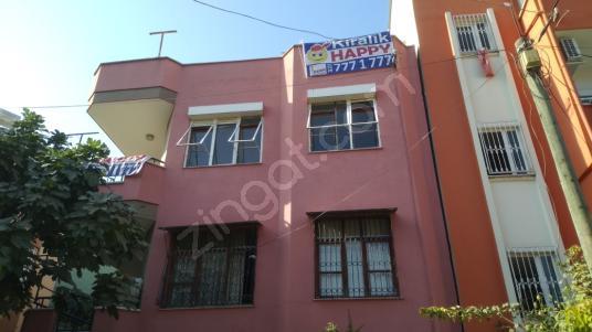Çukurova Belediye Evleri'de Kiralık Müstakil Ev