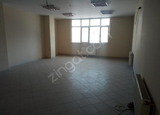340 square meters Office For Rent in Maltepe, İstanbul - Antre Hol