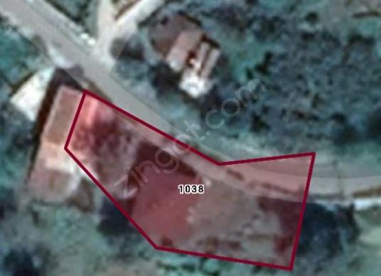 Karasu Karapınar'da Satılık Müstakil Ev ve bahçe