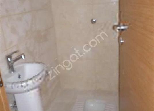 KAŞÜSTÜ SAHİLE ÇOK YAKIN SIFIR 3+1 BRÜT 155 M2 SATILIK DAİRE - Tuvalet