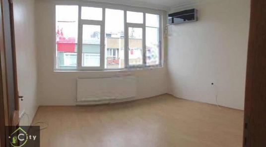 Fındıkzade Cevdetpasa caddesinde kiralık daire