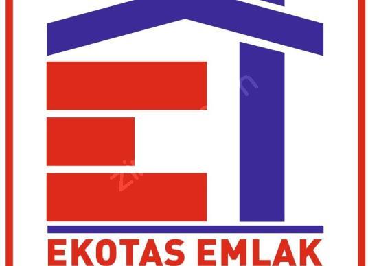 ATAŞEHİR BUZ Residence' da Satılık Arıyoruz ! - Logo