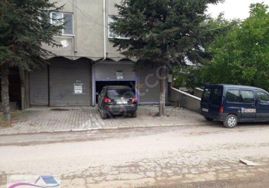 GÜNEY MAH. 70 METRE KEPENKLİ (LAVABO TUVALETİ MEVCUT) SUYU VAR.