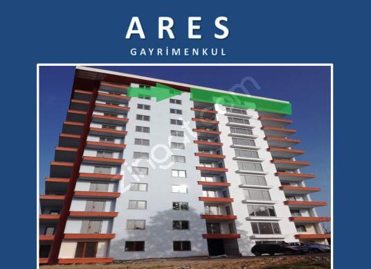 ARES GAYRİMENKUL ACİL SATILIK PİRAZİZ'DE 3+1/170m2 SATILIK DAİRE
