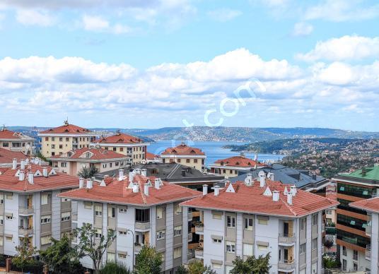 Elysium Es Beykoz Manzaralı Satılık 2+1 Residence Daire
