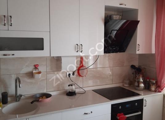 Kocaeli, Karamürsel, Akçat mahallesinde Satılık Müstakil Ev - Mutfak