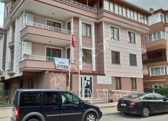 Çiftlikköy Sahil Mah. 138 m2 Arakat 3+1