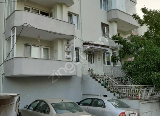 Çan Karşıyaka'da Kiralık Daire 3+1 daire