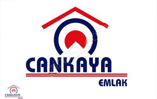 ÇEŞME DE ÇOK İYİ LOKASYONDA 2.066 M2 EĞİTİM ALAN RUHSATLI TARLA - Logo