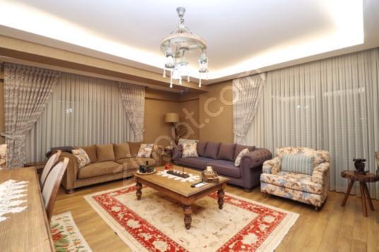Bornova Onag Yaşam Evleri'nde Satılık 3+1 Lüks Daire!