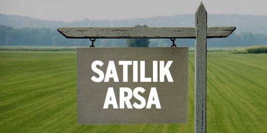ÜRETMEN EMLAKTAN KARAMAN YENİKENT DUBLE YOLU ÜZERİ 6660 M2 TİCAR - Arsa