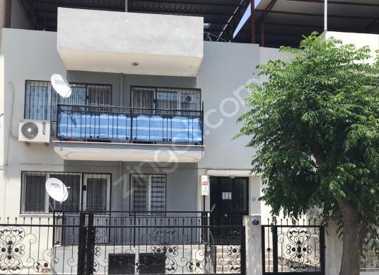 Bornova Atatürk Mahallesinde Satılık Komple Bina - Dış Cephe