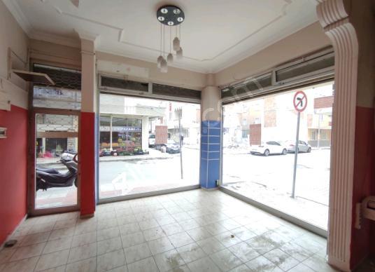 İskenderun, Süleymaniye Mahallesi'nde Kiralık Dükkan,, İş Yeri