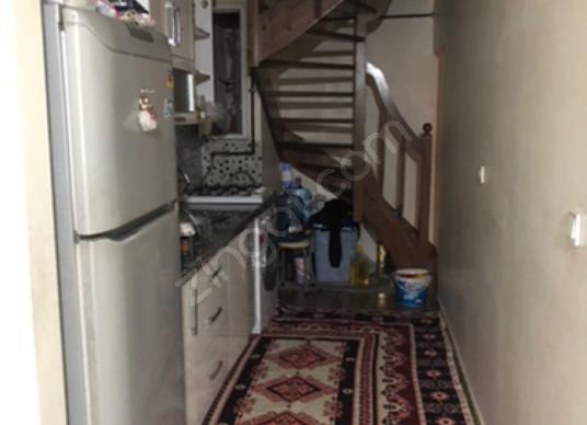 Zeytinburnu Telsiz'de Satılık Daire