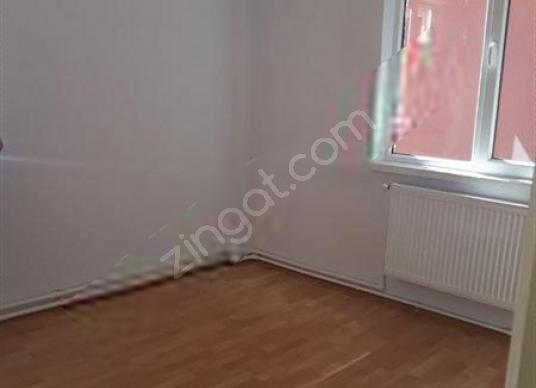 Aksaray Lisesi civarı satılık daire - Balkon - Teras