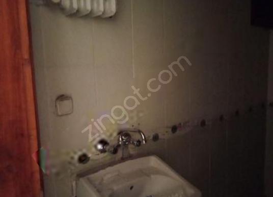FATİH MAHALLESİNDE KAÇMAZ 2+1 - Tuvalet