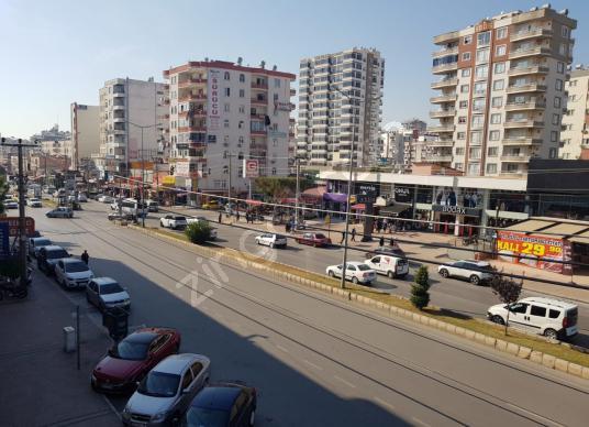 FİNANS'TAN SÜPER LOKASYON & MERKEZİ KONUM 1+1 KİRALIK OFİS-FN132