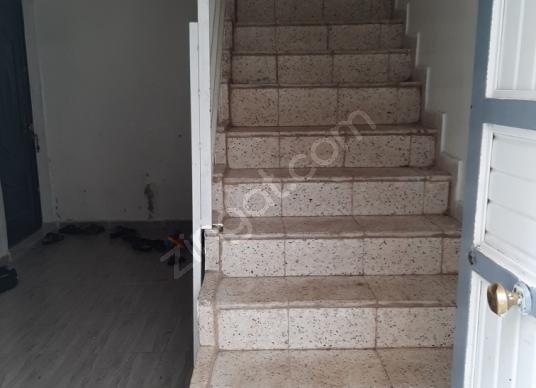 Nizip Belkıs'da Satılık Müstakil Ev