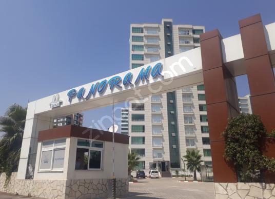 Tarsus Akşemsettin'de Satılık Daire