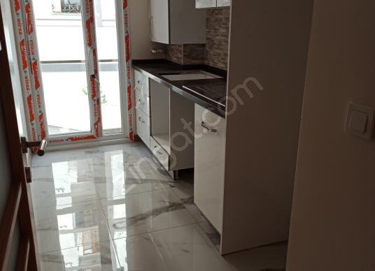 Ümraniye İstiklal atakentte komşu site özellikli - Mutfak
