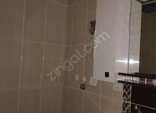 KAÇIRILMAZ FIRSAT Kapalı mutfak 2+1 çok uygun fiyata - Banyo
