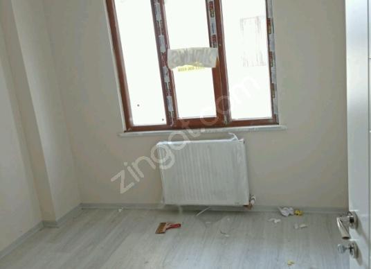 Çerkezköy Kızılpınar'da site ici 2+1 Satılık  Daire - Oda
