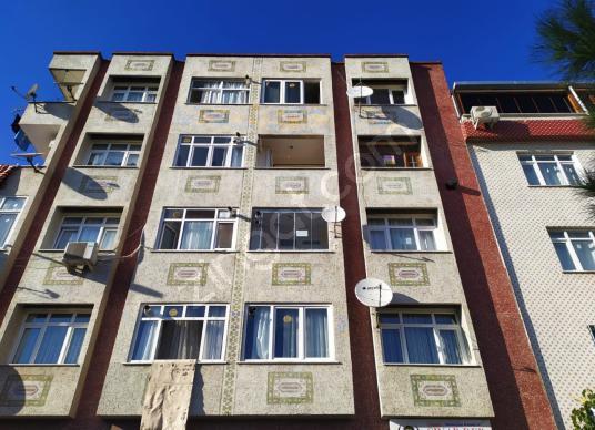 Kazımkarabekir'de 3+1 Kiralık Kombili ,Klimalı Daire