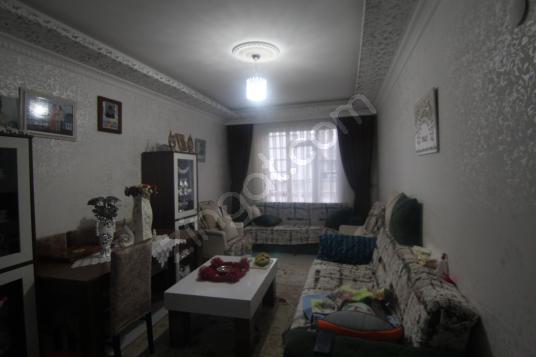 ACİL  ERPAY İSLAMBEYDE SATILIK 2.KAT DAİRE ( kiracılı ) - Salon