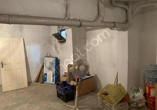 80 square meters Warehouse For Rent in Muratpaşa, Antalya - Çocuk Genç Odası