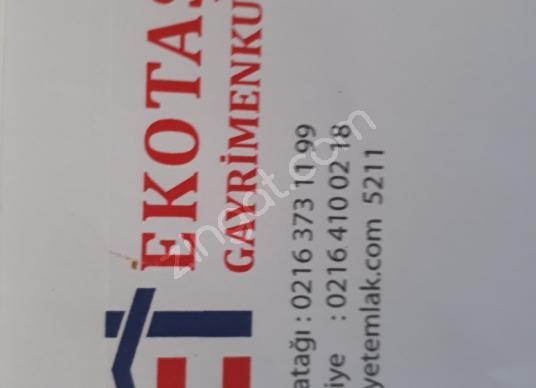 Dikili 'de Satılık Tarla Zeytinlik 23 Dönüm - Logo