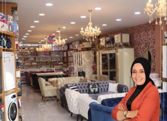 Arnavutköy Merkezde Devren satılık mağaza